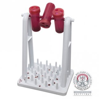 Cat Activity Strategie-Spiel Turn Around 22 × 33 × 18 cm