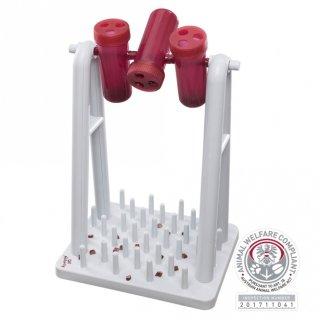 Cat Activity Turn Around 22 × 33 × 18 cm