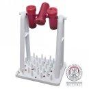 Cat Activity Strategie-Spiel Turn Around 22 × 33...