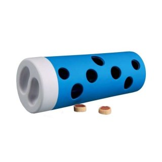 Snack Roll ø 6/ø 5 × 14 cm