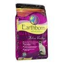 Earthborn Holistic Feline Vantage 2,73 kg