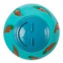 Snackball, Kunststoff ø 7 cm