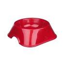 Napf, Kunststoff 60 ml/ø 6 cm