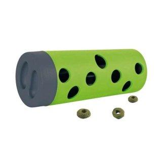 Snack Roll, Kunststoff/TPR ø 6/ø 5 × 14 cm