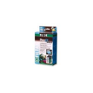 JBL PhosEx Pond Filter 2,5 kg (5 Liter)