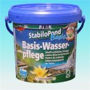JBL StabiloPond Basis 1 kg