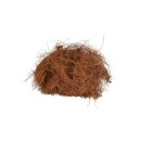 Kokosfasern Nistmaterial 30 g
