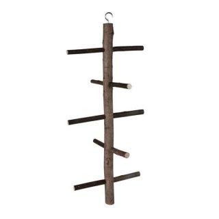 Klettergerüst, Rindenholz 47 cm