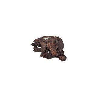 Classic Hunde Snack Kängurufleisch 200 g