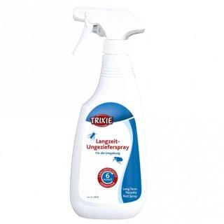 Langzeit-Ungezieferspray für die Umgebung, Pumpspr 500 ml