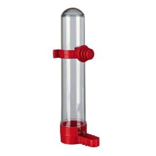 Tränke und Futterspender 65 ml/14 cm