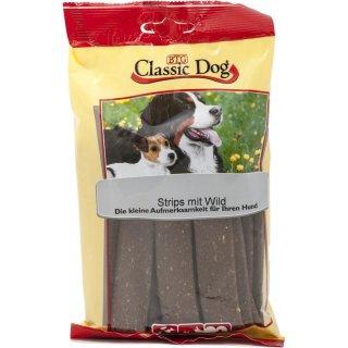 Classic Dog Strips Wild 20 Stück