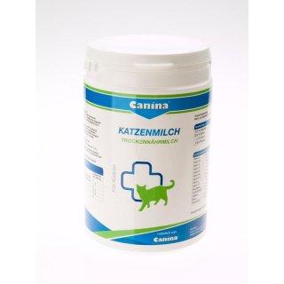Canina Pharma Katzenmilch 450 g