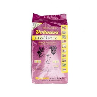 Vollmers Holistic 5 kg