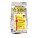 Vollmers Reisbällchen 800 g