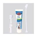 Zahnpflege-Set, Hund 100 g