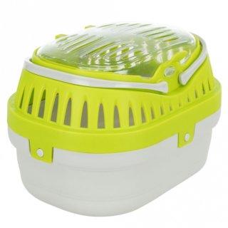 Transportbox Pico, Hamster, Kunststoff 23 × 16 × 17 cm