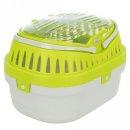 Transportbox Pico, Hamster, Kunststoff 23 × 16...