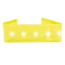 Trixie Light Band zur Befestigung an Halsband/Leine