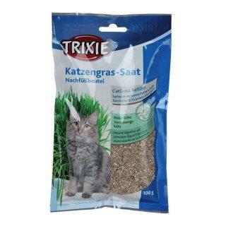 Softgras Saat Nachfüllbeutel für #4232 Beutel/ca. 100 g