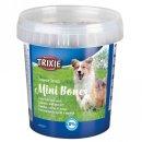 Trainer Snack Mini Bones 500 g