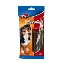 Soft Snack Rotolinis, Rind 12 cm, 12 St./120 g