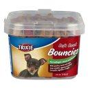 Soft Snack Bouncies 140 g