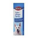 Zahnpflege-Spray, Hund 50 ml