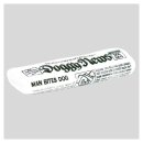 Doggy News Zeitung, Vinyl 18 cm