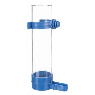 Tränke und Futterspender 130 ml/16 cm