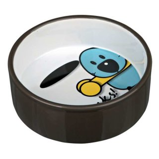 Keramiknapf Buddy 0,3 l/ø 12 cm