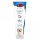 Floh- und Zeckenschutz-Shampoo 250 ml