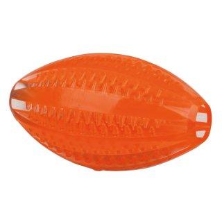 Denta Fun Rugby, TPR 10 cm