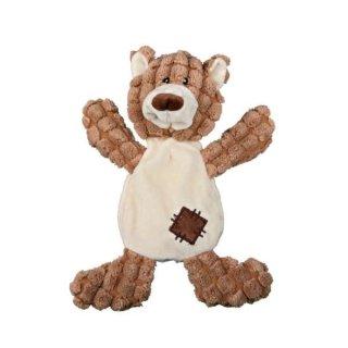 Bär, Plüsch 30 cm