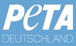 Wir unterst�tzen PETA